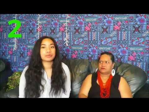 Sai Ke Tau Ilo - Tongan Slang Challenge preview