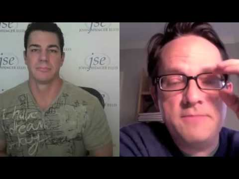 The Talent Code: How to Become Really Good at Anything - Author Video Interview