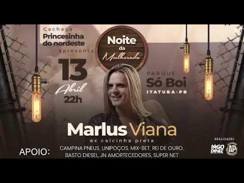 Marlus Viana