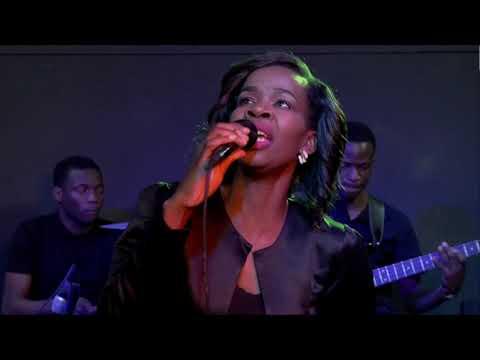 We Praise - Incobile Ingwenyama by Sphiwe Nyaweni