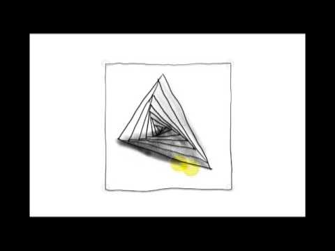 how to draw triangle in pixlr