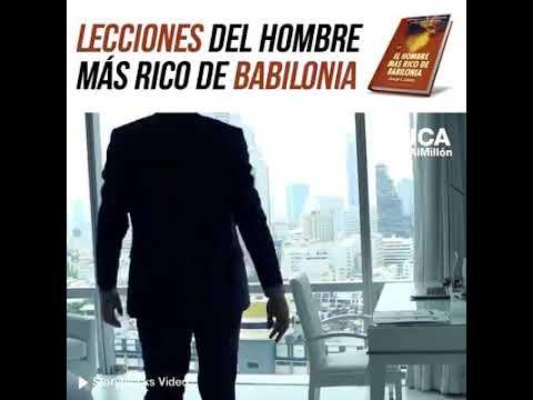 el-hombre-mas-rico-de-babilonia