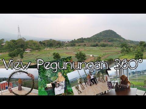 wisata-kuliner-keren-dengan-view-pegunungan-dari-royal-360°-cafe-&-resto-batu-malang-jawa-timur
