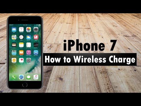 iphone-7-(plus)-wireless-charging