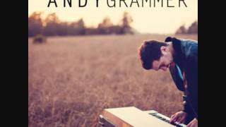 Andy Grammer - Couple More Sleeves (With Lyrics)