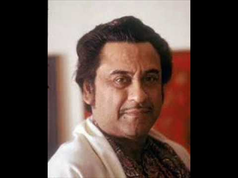 Live Kishore Kumar in Kolkata - Part 1