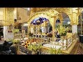 Bhai Hem Singh Ji | Hollywood Sikh Temple | Los Angeles | Vermont | 20 JULY 2018 FRIDAY