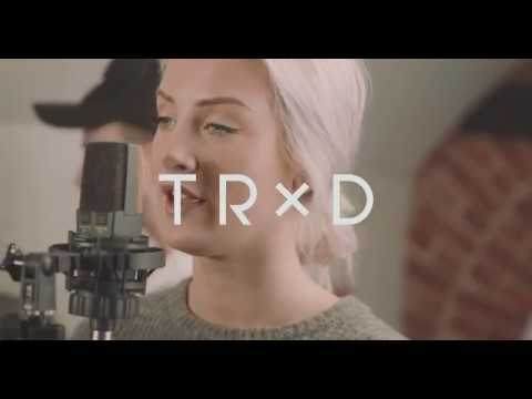 TRXD - Our City feat. Emilie Adams (Acoustic)
