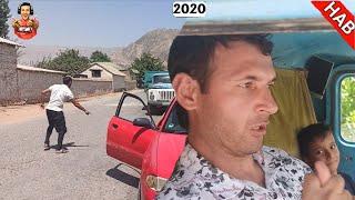 Ана прикол Дон жуан 2020 шофиёри гизала