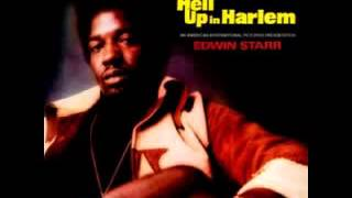 (Edwin Starr   Easin