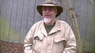 THE SOUTHERN WOODSMAN RENDEZVOUS UPDATE