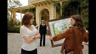 Katie Fforde: Ház kilátással/Ünnepi hangulat (2010) - teljes film magyarul Video