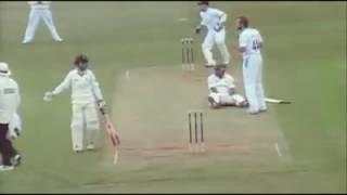 চরম একটি ক্রিকেট ফান - Cricket Funny