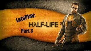 HlafLIfe 2 ep  3