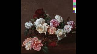 New Order - Age of Consent [High Quality]