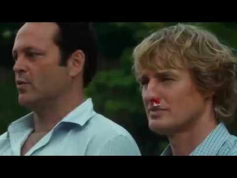 Latest Movie With English Subtitles - HollyWood Funny Movie Rated 8 5