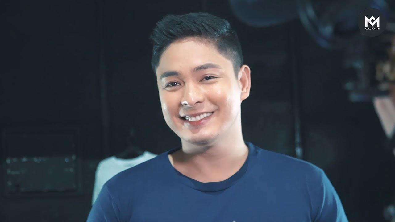 Μη χρονολόγηση palabas SA ABS CBN ΑΕΣ δωρεάν site γνωριμιών