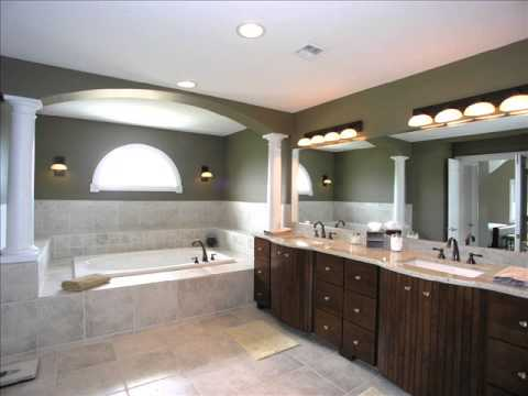 Bathroom Lighting Fixtures Louisville Ky bathroom light fixtures i bathroom light fixtures ceiling - youtube