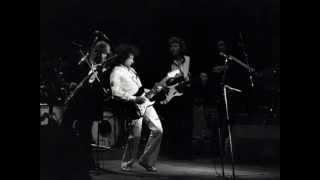 Video The Guy in Myself - BD | Paris 1978 download MP3, 3GP, MP4, WEBM, AVI, FLV Juli 2018