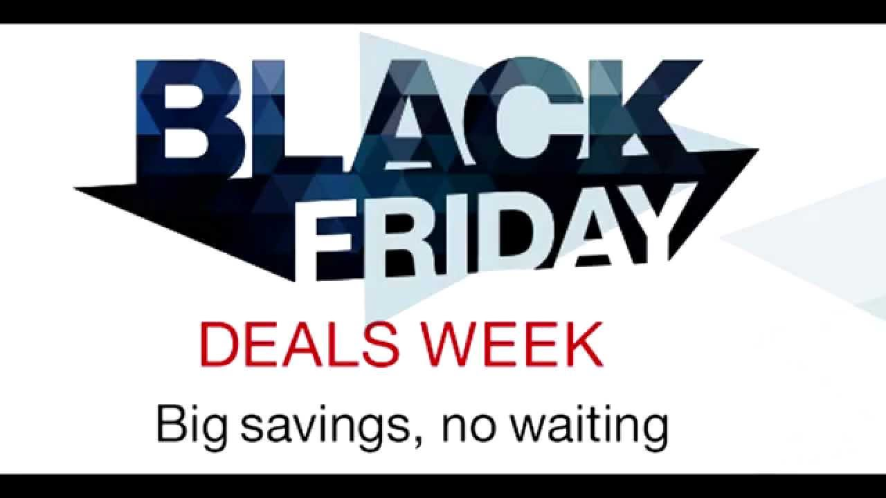 b80239df039 Black Friday / Cyber Monday Deals 2014 Best Finds