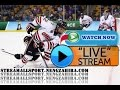 Live Stream Espoo United vs TUTO Hockey Mestis