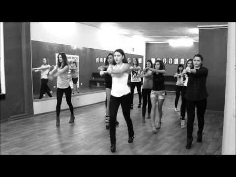 Gwen StefaniRich girlSDSMD Вита Богуцкая