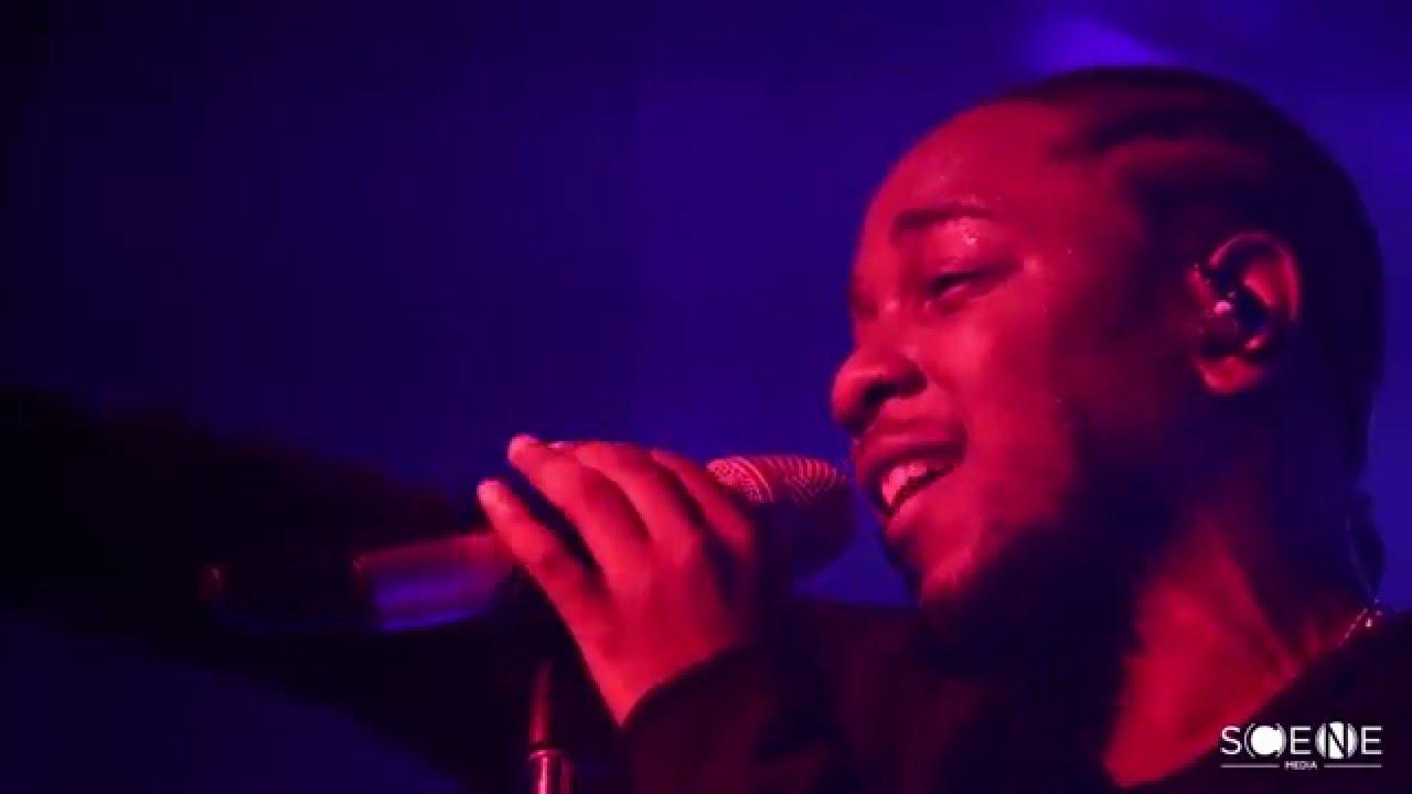 Kendrick lamar king kunta groove sessions nyc youtube - Kendrick lamar swimming pools torrent ...