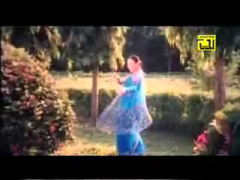 Bangla sakib khan and sabnur song Allote tomak chai shaj... - YouTube.flv