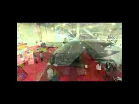 IOC at Tuyap Boat Show