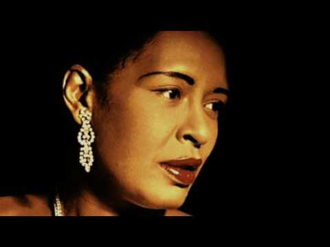 Billie Holiday ft Louis Armstrong   You Can't Lose A Broken Heart Decca Records 1949