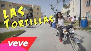 """""""las Tortillas"""" Parodia """" El Amor De Su Vida"""" Monoloco"""
