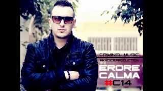 Erore - 9ays W Leila (Audio) / إرور - قيس و ليلى