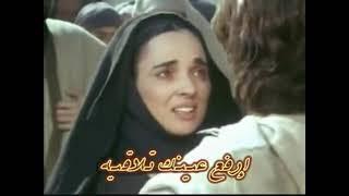 موسيقي ترنيمة ثبت انظارك فيه توزيع اصلي