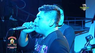 ♫♫La Revancha - Zaperoko La Resistencia Salsera Del Callao - Dia Del Padre Zaperokero