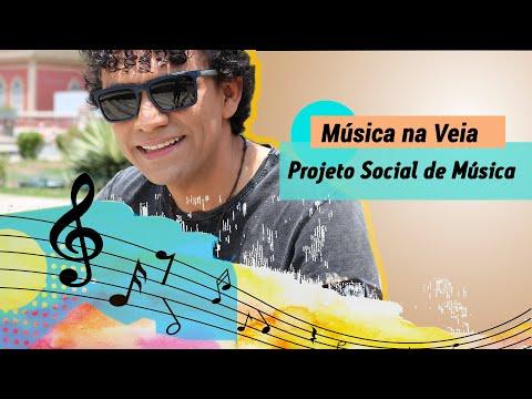 Música na escola: o poder da música autoral