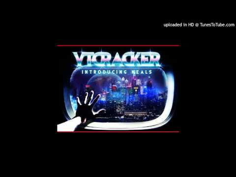Night Terror - ytcracker