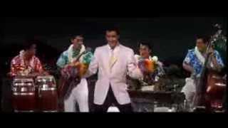 Rock-A-Hula-Baby  -  Elvis Presley
