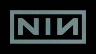 "NINE INCH NAILS - ""CLOSER"" chords 