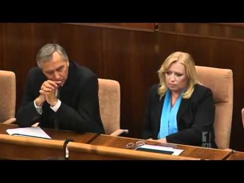 Slovakia blocks EFSF expansion