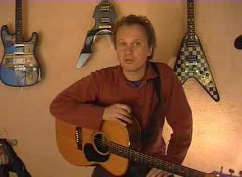 Gitarre stimmen für Anfänger ohne Stimmgerät Guitar Tuning from YouTube · Duration:  2 minutes 47 seconds