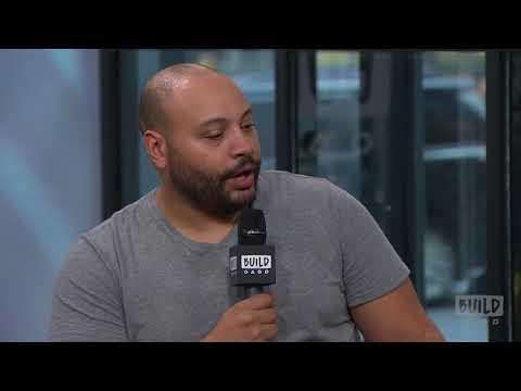 """Colton Dunn's Feelings On Portraying His Disabled Character In """"Superstore"""""""