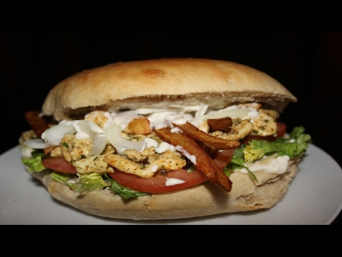 recette-du-maxi-chicken-kebab-!-(chicka)