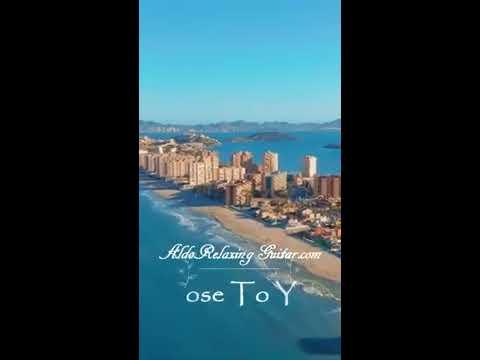 aldo-relaxing-guitar-track-one-close-to-you-album-true-vertical-promo-25