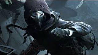 new game DEATHGARDEN Official Trailer (Shooter Game Dead by Daylight Creators) 2018