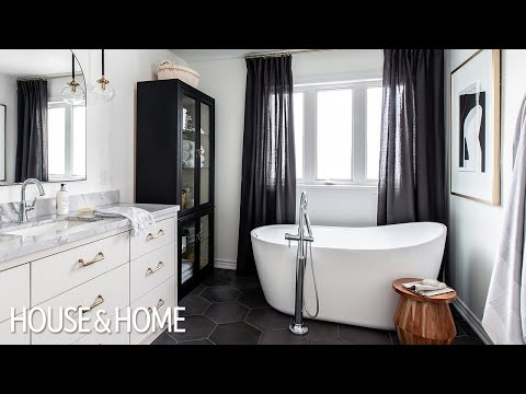 bathroom-reno:-how-to-make-a-bathroom-feel-decorated
