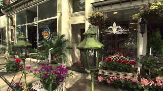 Popular Videos - Hudson Valley & Sports