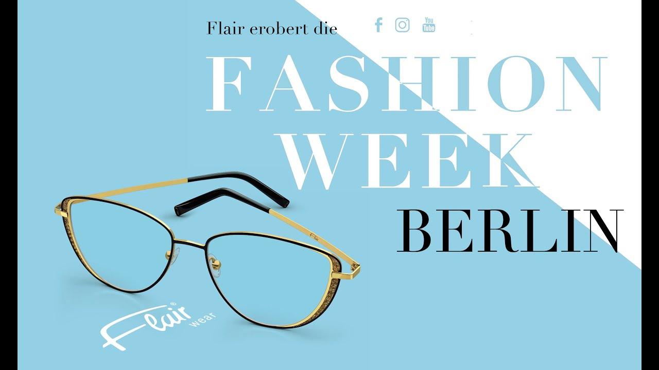 Mode und Markenbrillen Made in Germany   FLAIR