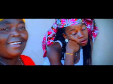 Kheny ft Negro chik Valapena (Official Video HD)