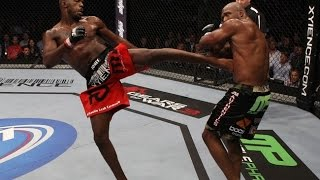 UFC 182: Jones vs Cormier Betting Preview - Premium Oddscast