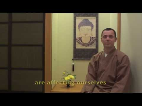 What is Ki & Heart meditation?
